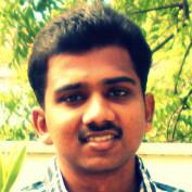 Arjuncool profile image