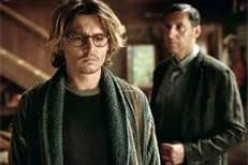 "Join Me or Die!: (A Poem based on the movie, ""Secret Window"")"