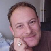RDHayes profile image