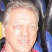 Jan Jansen profile image