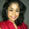 Fitria Manggiasih profile image