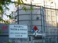 Pasadena Water & Power - Water Conservation Rebates