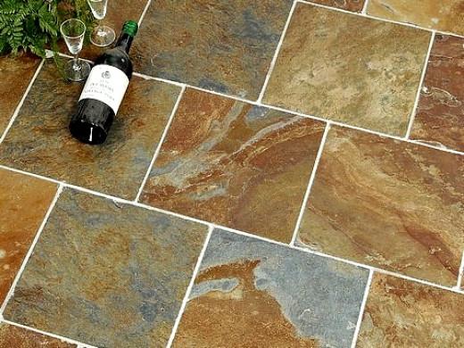 Clean Slate Floors Wall Tiles Bench Tops Bathrooms