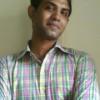 Ragib Nizam Jisan profile image