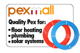 Pex Tubing, We Have The Best Price!