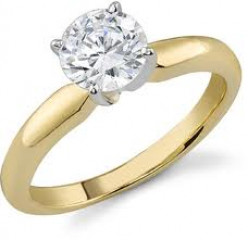 Pawnshop Used Diamond Rings Discount Tips