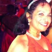 Lekha Keister profile image