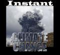 Nibiru Planet X November 25, 2012 Climate Change Countdown to Polar Shift