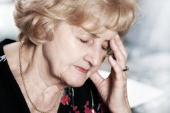 Coping with Loss and Grief for Seniors