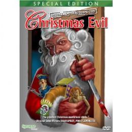 """Christmas Evil"" (1980)"