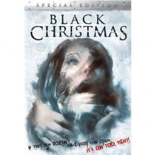 """Black Christmas"" (1974)"