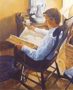 History of Mormonism 102: The Restoration