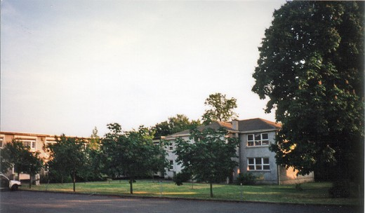 Dublin's Mount Temple Comprehensive School, U2's Meetup