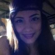 Khai001 profile image
