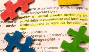 Getting an autism diagnosis could be more difficult in 2013 when a revised diagnostic definition goes into effect.
