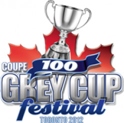 The 100th Year of the Grey Cup: Canadian Football League
