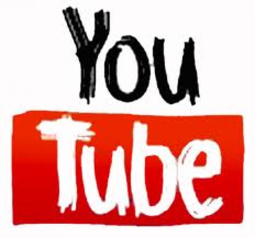 YouTube can bring some serious income if you're a talented and creative person.