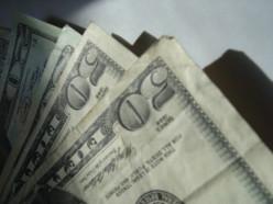Small Business 401k Plans: Falling Short
