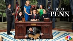 1600 Penn (NBC) - Series Premiere: Synopsis and Review