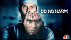 Do No Harm (NBC) - Series Premiere: Synopsis and Review