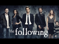 The Following (FOX) - Series Premiere: Synopsis and Review