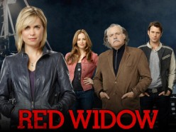 Red Widow (ABC) - Series Premiere: Synopsis and Review