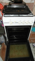 Cheap Gas Cookers