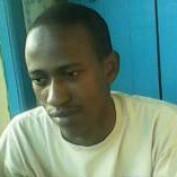 mwangip profile image