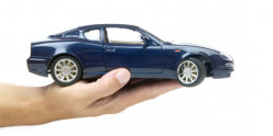 How To Save Money On Car Insurance, Get The Cheapest Auto Insurance For Individual or Multi Cars
