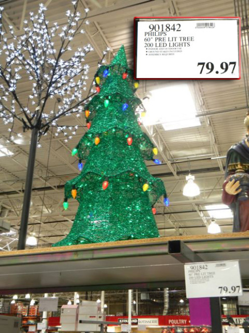 Christmas Tree Stores In Nj