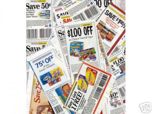 While many methods exist, manufacturer coupons are always the core to a multi-faceted cost-saving plan. Manufacturer coupons from The Coupon Clippers can reduce the time you spend finding, clipping, and filing coupons and allow you more time to research the best opportunities to save the most money.