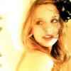 Emily Cassel profile image