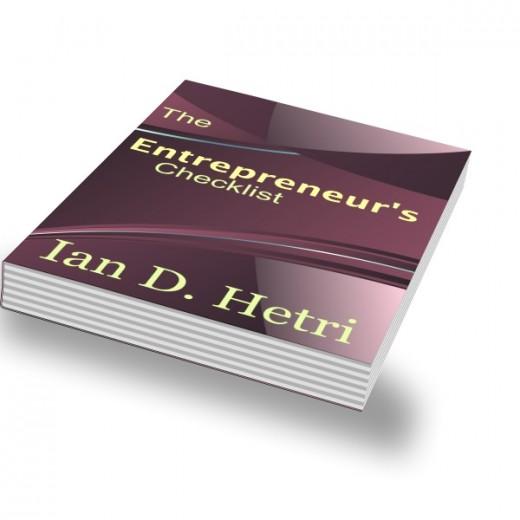 Professional 3D ebook  Cover design