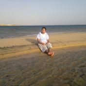Abdul Wahabone profile image