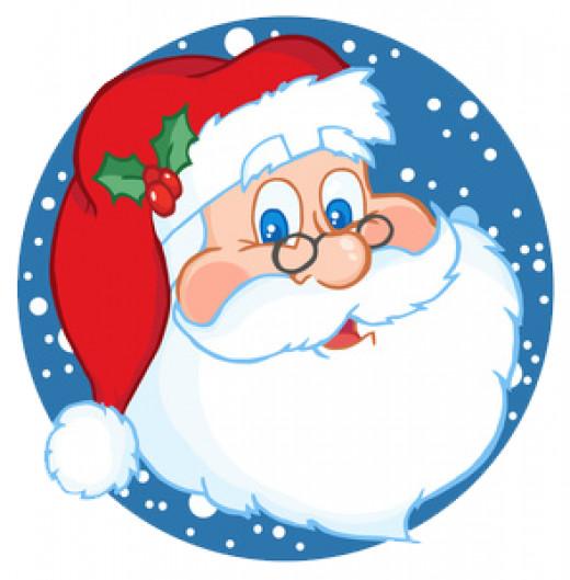 Visit http://thechristmasvillageshop.com