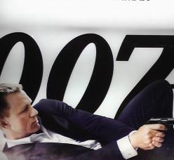 Meet the James Bond American Women of Song