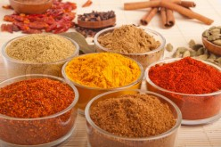 6 Top Spices to Boost Your Health Daily