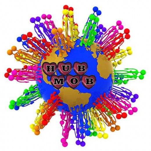 http://hubpages.com/u/739980_f520.jpg
