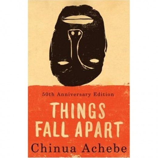 essay on things fall apart by chinua achebe achebe essay write my research paper from scratch