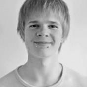 Moller Salomon profile image