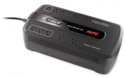 APC Back-UPS ES 700 User Review - Protect PC From Power Cuts