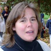 kbrenton profile image