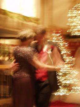 Slw dance image:sxc