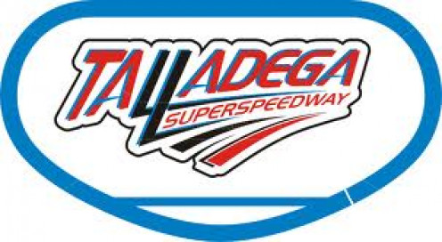 Talladega Super Speedway is located in the state of Alabama and it is a very popular attraction. Every year one of the top races takes place on their track.