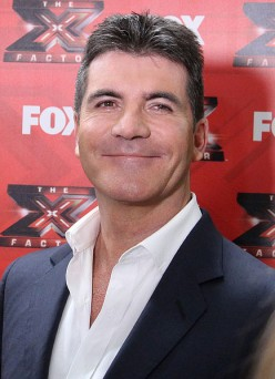 X Factor 2012:  Has it Lost Credibility? Does it Even Matter Who Wins?