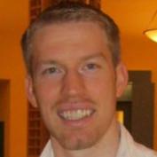 HarmonicTrading profile image