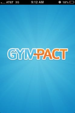 GymPact Review | Referral Code