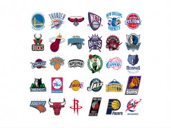 The History of Your Favorite Sport Team's Name: NBA Eastern Conference