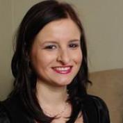 Andreea Cojocariu profile image
