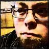 Pastor Brad profile image